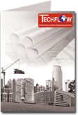 Techflow Brochure