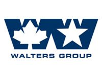 Walters Group