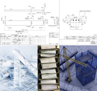 Importance of Fabrication Shop Drawings